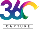 logo_360-capture